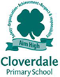 Cloverdale Primary School
